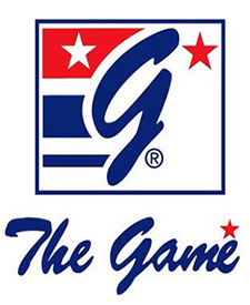 The Game – Official Headwear of CollClubSports  5359ff206bf