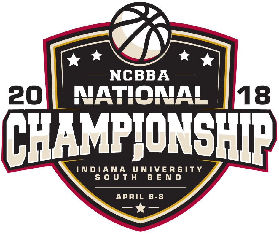 national competition Championships the ncaa administers 90 championships in 24 sports for its member institutions each championship is run by a committee of coaches and administrators from ncaa member schools who are experts in their sport.