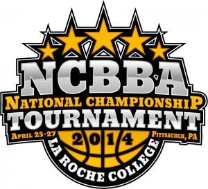 NCBBA2014TournamentLogo
