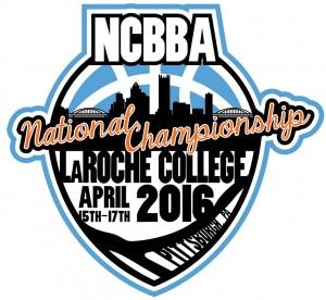 NCBBA-NCT16-final